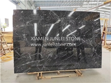 /products-716128/new-italy-black-marble-slabs
