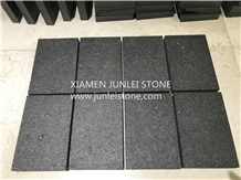 New Shanxi Black . Shanxi Black . Black Stone