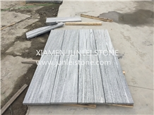 Olive Ash . Gray-Black Granite . Gray Granite