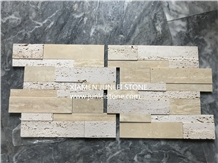 Roman Travertine Beige Travertine White Travertine