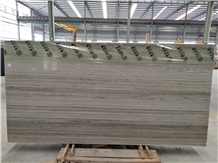 Oya Stone Marble Crystal Wood Grain