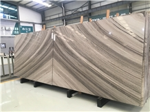 Rosewood Galaxy Bookmatched Type Wallings