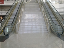 Hubei New Granite 603 Stairs Steps Polished