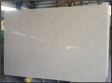 Gohareh Limestone Slabs