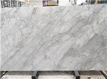 Carrara Marble White on Sale Best Price