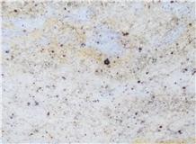 Ariadna Granite Slabs