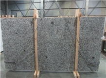 Second Quality Gran Perla Granite Slabs