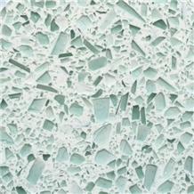 Precast Terrazzo Tiles, Terrazzo Slabs