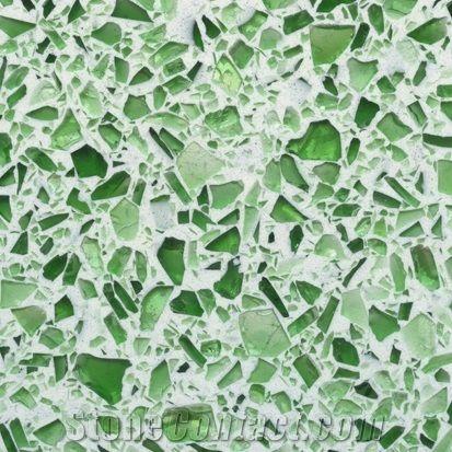 Precast Terrazzo Tiles Terrazzo Slabs From United States