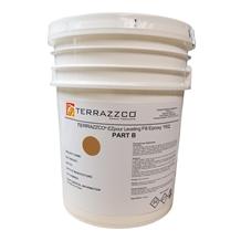 Terrazzco® Leveling Fill Epoxy 162