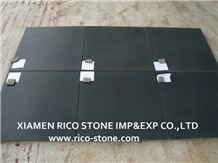Black Basalt, Hainan Black Tiles&Pavement&Flooring