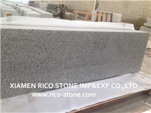 Chinese Cheap Granite Grey Sardo G602 Slabs&Tiles