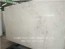 Chinese White Marble Slabs&Tiles&Cut to Size
