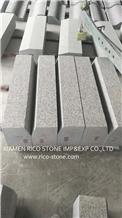 G603 Grey Granite Kerbstone Lowest Price