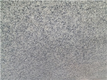 G603 Light Grey Granite Slabs&Tiles&Pavement