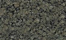 Najran Brown Granite Slabs & Tiles