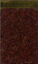 Kisan Pearl Granite-Kisan Commercial Granite Tiles