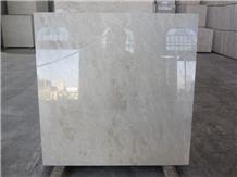 Mid Europe Beige Marble Slabs