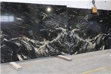 Belveder Granite 2cm Polished Slabs