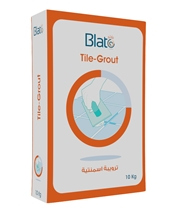Blato Tile Grout