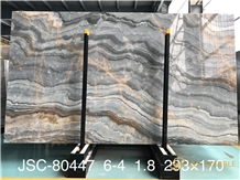 Popular Yinxu Palissandro Blue Marble Wholesale
