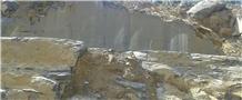 Absolute Black Granite Blocks Grade a