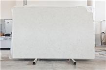 Bianco Perlino Marble Slabs