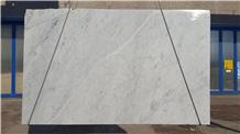 Carrara Bianco C Marble