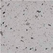 Engineered Quartz Stone Kitchen Slabs