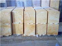 Helicon Gold Marble 30.5 X 30.5 X 1 cm Tiles