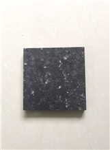 /products-738631/black-lime-stone-tiles
