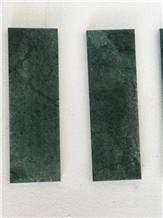Stock Verde Alpi Marble Tiles