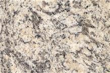 G629 Granite Slabs