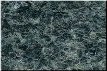 Ice-Flower Blue Granite Slabs