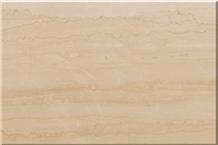 Modern Wood Grain Marble Slabs