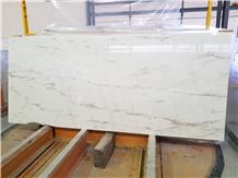 Michelangelo Marble Slabs