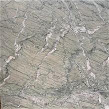 Verde Antique Marble Slabs & Tiles
