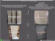 Classic Crema Beige Marble Slabs & Tiles