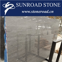Count Jass Grey Marble Slabs & Tiles Own Factory