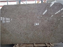 Moon Grey Limestone Slabs & Tiles