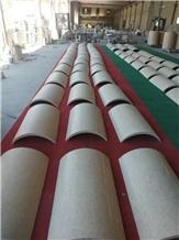 Marble Column,Building Column,Pillars