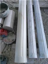 Marble Column,Granite Column,Decorating Column