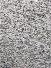 Tiger Skin White Granite Tile,Slab