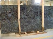 Labrodorite Blue,Lemurian Blue Granite