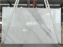 Venus Vox Marble Book Matched Slabs for Wall