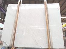 Own Quarry Fantastic New Bianco Venato Marble