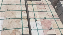 /products-741436/rosalia-marble-tiles