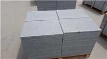 Granite Slabs Cut to Size