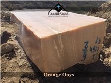 Orange Onyx_gs.005