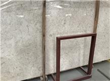 White Rose Beige Marble Slab,Beige Marble Tile